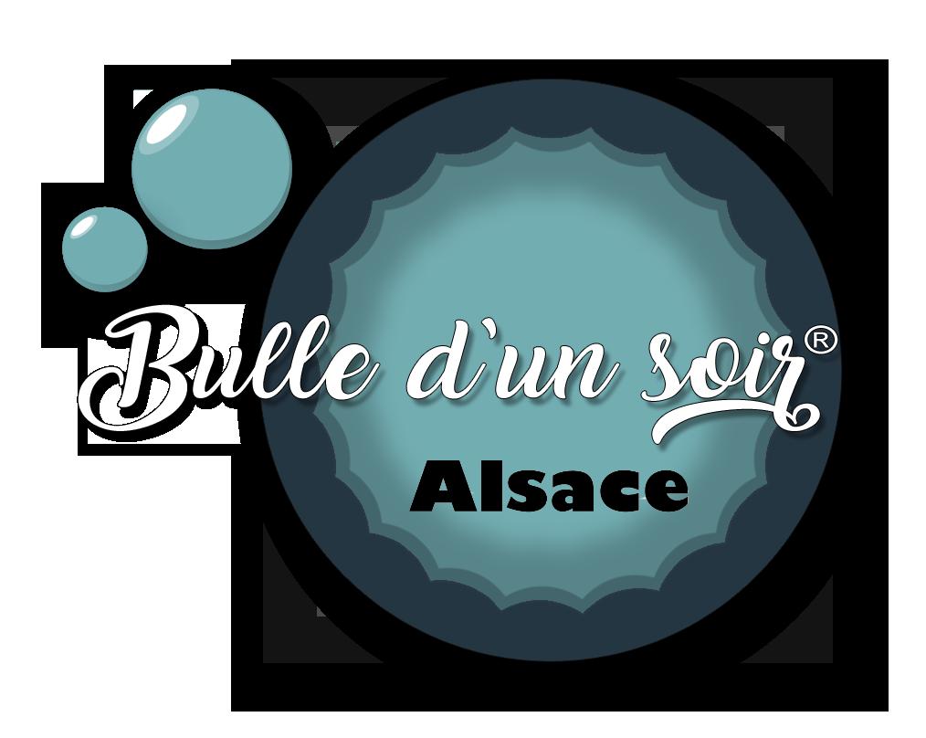 logo BDS Alsace bleu